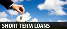 Before applying for this short term loan for unemployed, the loan aspirants have to do a proper online research for finding out the best loan company available with the best interest rates. Click here: http://goo.gl/EDYbdI