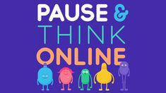 Pause & Think Online Video | Common Sense Media