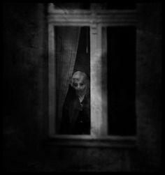 blog.phantasma.org