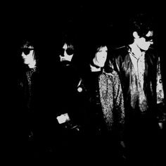 The Sister of Mercy Post Punk Revival, Andrew Eldritch, Goth Music, Sisters Of Mercy, Siouxsie & The Banshees, Sister Photos, Gothic Metal, The New Wave, Joy Division