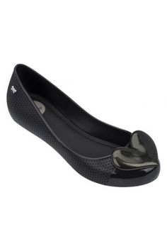 Dámské Boty / Different.cz - 1250 Kč Flats, Nike, Shoes, Blog, Fashion, Loafers & Slip Ons, Moda, Zapatos, Shoes Outlet