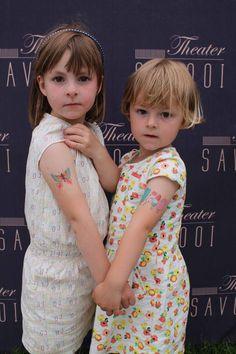 Wingene 2016 Girls Dresses, Flower Girl Dresses, Tattoo Shop, Kids Shop, Wedding Dresses, Flowers, Shopping, Fashion, Bride Gowns