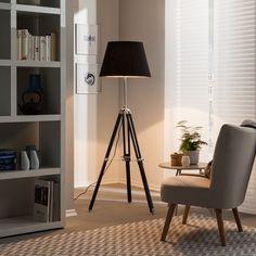 10+ Lampen images | ceiling lights, lighting, lamp