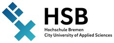 New Logo and Identity for Hochschule Bremen by Kleiner & Bold