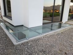 Spiegelschacht Keller the heliobus mirror shaft turns your basement into a living or