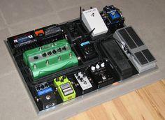 Neat Boards 2