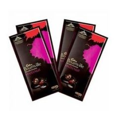 This Bournville Chocolates is the Best Gift For any Ocaassion You Can Give through Shop2Nellore.com.