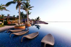 CostaBaja Resort And Spa in La Paz, #Mexico