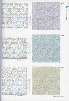 Crochet_Patterns_book+300-95.jpg (1000×1471)