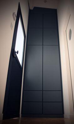 1000 id es sur le th me placard pour hall d 39 entr e sur pinterest entr e placard pour hall d. Black Bedroom Furniture Sets. Home Design Ideas