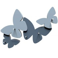 ¡Que tus llaves no vuelen! Butterfly gracias a su original diseño acaparará tu atención para no olvidar nunca tus llaves. Compra online. Baby Decor, Kids Decor, Nursery Decor, Wooden Wall Decor, Wooden Walls, Butterfly Bedroom, Router Projects, Craft Stalls, Wooden Dollhouse