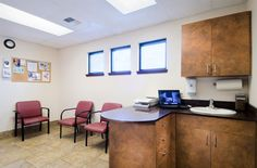 1000 Images About Vet Clinic Design On Pinterest