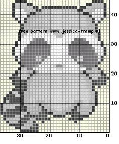 d stitching charts (31).png (322×391)