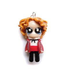 http://www.etsy.com/listing/160833239/enjolras-miniature-sculpture-charm?ref=sr_gallery_1&ga_search_query=les+mis%C3%A9rables+charm&ga_ship_to=US&ga_page=2&ga_order=price_asc&ga_search_type=all&ga_view_type=gallery
