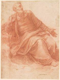 Girolamo Muziano