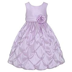 @Lindsay Miller @Shaunna Roberts I know you two already decided on flower girl dresses but I saw this last night and thought it was adorable...