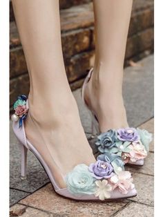 Dress Tight Pink High Heels 49 New Ideas Rosa High Heels, Pink High Heels, Lace Up Heels, High Heels Stilettos, High Heel Boots, Womens High Heels, Heeled Boots, Stiletto Heels, Frauen In High Heels