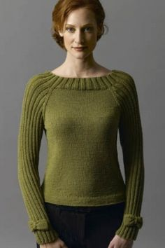 Tahki Stacy Charles, Inc., Supplying Knitters with Fabulous Fibers and Yarn-  Free pattern