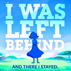 """cartoonnetwork: """" She's finally free! Steven Universe. All-New. Tonight. """" Steven Universe Quotes, Lapis Lazuli Steven Universe, Lapis And Peridot, Cartoon Network Shows, Lapidot, Force Of Evil, Character Development, Adventure Time, A Team"""