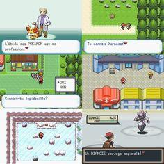Pokemon Hard Fire Pokemon Online Games, New Pokemon Game, Nintendo Pokemon, Pokemon Games, Pokemon Full, Pokemon Moon, Pokemon Conquest, Pokemon Umbreon, Reds Game