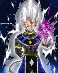 Vegeta: The God Of Destruction <-----> Double Tap to like it :) Tag a friend, who would like it ❤️ <---> #thesupersaiyanstore #db #dbs #dbgt #dragonball #dragonballz #dragonballsuper #dragonballgt #dbsuper #Goku #songoku #gohan #songohan #goten #vegeta #trunks #piccolo #beerus #whis #supersaiyan #kamehameha #kakarot #manga #anime #frieza #otaku
