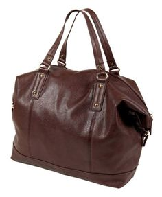 Buckled Bowler - $32.80
