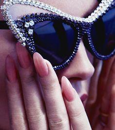 Miss M's Girls Trip | ~Lady Luxury~