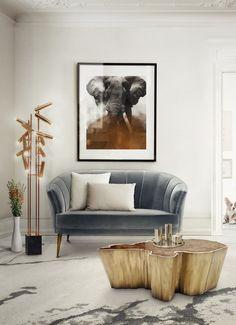 DESIGN RUG: A MUST-HAVE LIVING ROOM ESSENTIAL!   Contemporary Rugs   Living Room Rugs   Interior Design   #modernrugs #moderninteriors #livingroomessentials   more @ http://www.contemporaryrugs.eu/design-rug-must-have-living-room-essential/