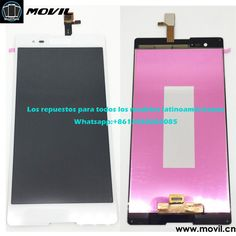 for sony xperia t2 lcd touch screen replacement telefonos celulares