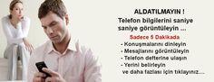 casus cep telefonları, kullanıma hazır casus telefonlar, 2014 telefon dinleme programları http://www.trdedektiflik.com/urun-kategori/casus-cep-telefonlari/
