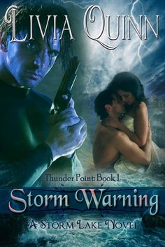 #Romance novel featuring a beautiful Valkyrie. Brenna can't stop the Valkyrie inside her fulfill her destiny https://storyfinds.com/book/15972/storm-warning