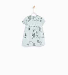 7e5a9f23 258 Best Infant/Toddler Fashion images in 2019 | Toddler Fashion ...