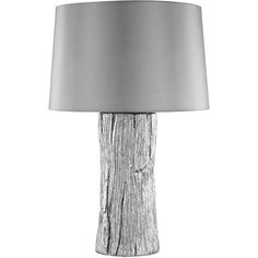 Dimond Lighting Kanamota Outdoor Table Lamp - D3096.