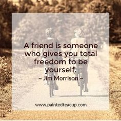 Here are some beautiful quotes to help you honor your friends and let them know how special they are to you! I hope you enjoy these special friendship quotes! Mental Illness Quotes, Mental Health Quotes, Friendship Quotes In Hindi, Hindi Quotes, Friends Are Like, Real Friends, Positive Quotes, Motivational Quotes, Inspirational Quotes