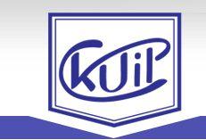 CKU - kursy, szkolenia