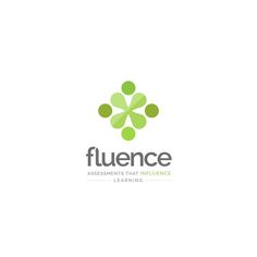 Get schools excited about inFluencing student learning with Fluence Education. by Kelvin & Cynthia