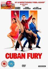 Cuban Fury [DVD] [2014] (scheduled via http://www.tailwindapp.com?utm_source=pinterest&utm_medium=twpin&utm_content=post108905901&utm_campaign=scheduler_attribution)