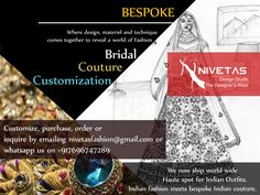 whatsapp +917696747289 International Delivery  visit us at https://www.facebook.com/punjabisboutique  We do custom suits to match your requirements. We can work together to create stunning Indian outfits especially to match wedding colors, dazzle for a party or any other special occassions. I will create a custom order for you based on your requirements. Punjabi salwar suits, lehengas, replica outfits, sarees blo, punjabi suit