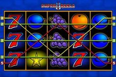 Super 777 Reels – Ein Blick auf die modernen Spielautomaten scheint fast schon absurd. Spezialisierten sich Anbieter noch vor wenigen Jahren auf das reine Basis-Spiel, überschlagen sich Software-Entwickler wie Betsoft, Microgaming und Playtech mittlerweile mit progressiven Jackpots, über 1.000 …