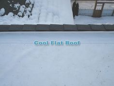 Best 1000 Images About Ib Flat Roofing On Pinterest Pvc 400 x 300