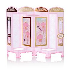 Buy Hunkydory Eastern Promise Luxury Card Collection with Free Fancy Shaped Cards from CreateAndCraft.tv