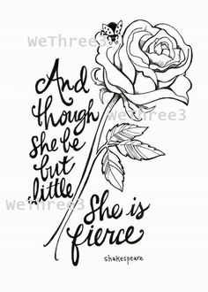 shakespeare quotes coloring pages - japanese seahorse tattoo flash seahorse body art