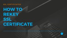 JustITHosting - How to Purchase SSL Certificate & Dedicated IP address Virtual Private Server, Certificate, Coding, Programming