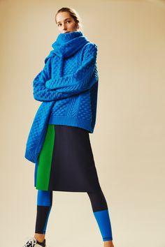 Die 43 besten Bilder von Jan   Herbst winter, Vogue und Herbst