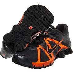 No results for Nike shox roadster Puma Tennis Shoes, Nike Shox Shoes, Sneakers Nike, Nike Air Monarch, Nike Kicks, Awesome Shoes, Leather Slippers, Dream Shoes, Shoe Box