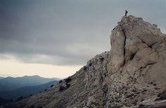Sardinia landscape: Viva il #supramonte! #gorroppu #sardegna #montagna #mountains #mountain #escursionismo #treking #trekking #hiking #outdoor #outdoors #outdoorliving #explore #exploring #sardinia #sardinie #sardinien #cerdeña #landscape #sardinialandscape #sardiniaexperience #italy #italia - via http://ift.tt/1zN1qff e #traveloffers #holiday | offerte di turismo in Sardegna: http://ift.tt/23nmf3B -