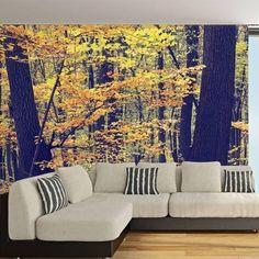 Decor, Furniture, Outdoor Decor, Sectional Sofa, Outdoor Furniture, Home Decor, Sectional, Outdoor Sectional
