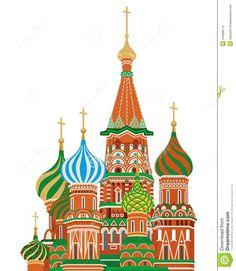 cerkiew clipart - Szukaj w Google