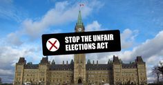 Image from http://canadians.org/sites/default/files/election-fraud/stop-unair-elections-act.jpg.