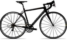 Ultegra Cannondale bikes Deutschland 2020 mit e bike fully and mountainbike fully, carbon fahrrad und rennrad. Road Racer Bike, Road Bike, Road Cycling, Cycling Bikes, Mtb, Painted Tires, Bicycle Brands, Used Bikes, Bikes For Sale